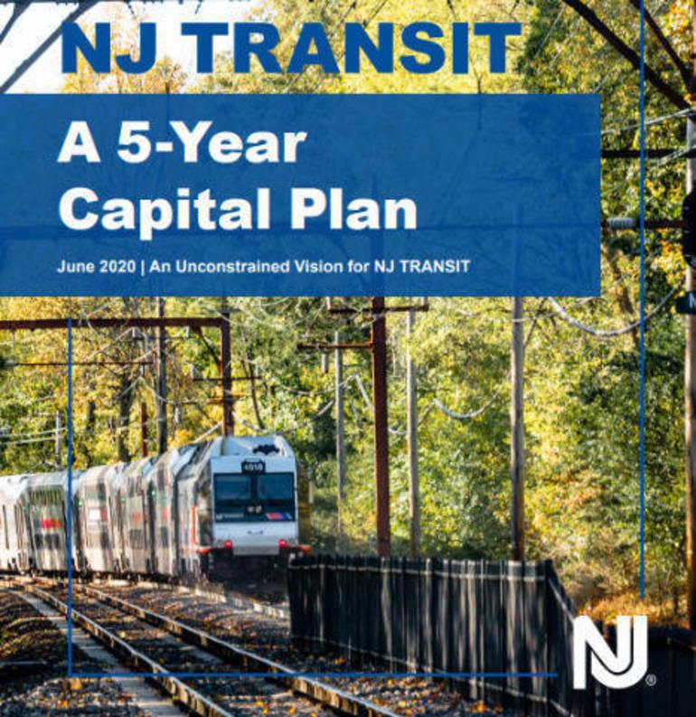 Capital Plan (2).png