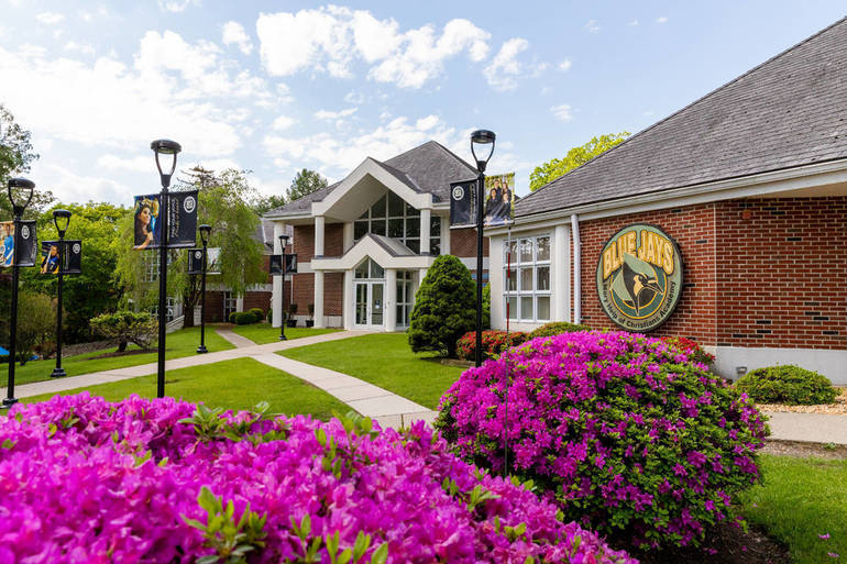 A Personalized Approach to Education at Mary Help of Christians Academy