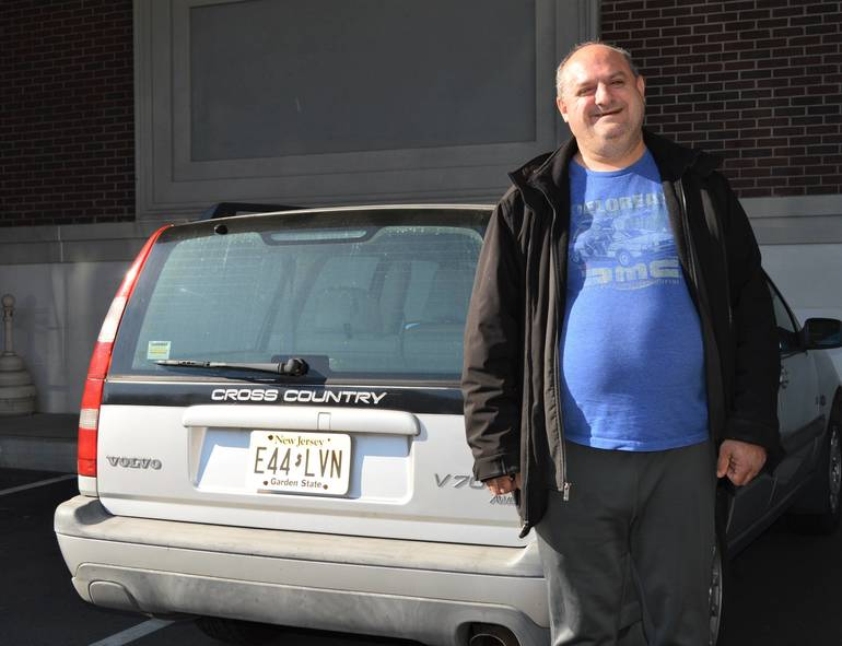 car donation program gives wheels to real people tapinto tapinto