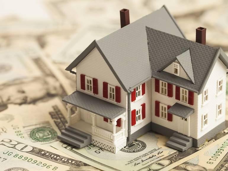 County Clerk Covello: Beware of Property Fraud