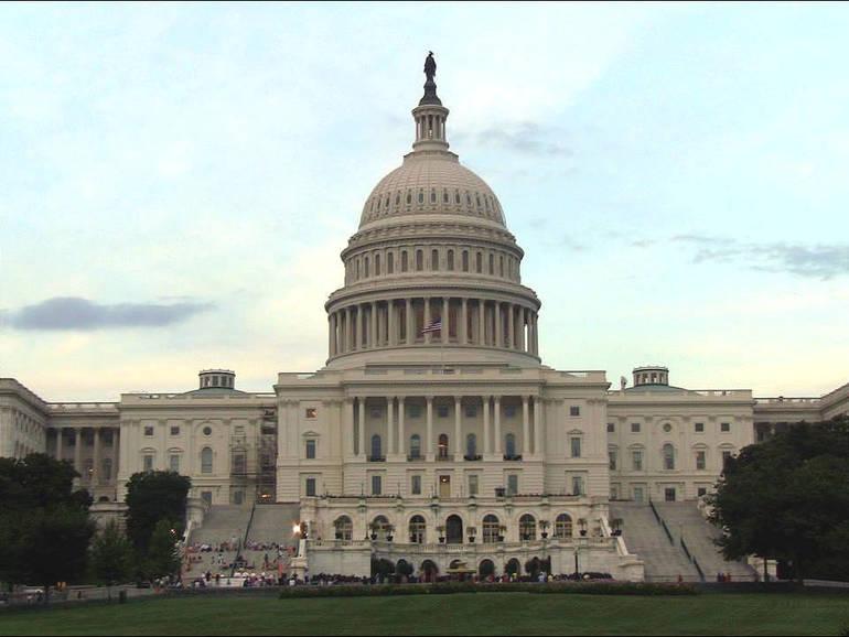 Rep. Kim Bipartisan Small Business Bill Passes House