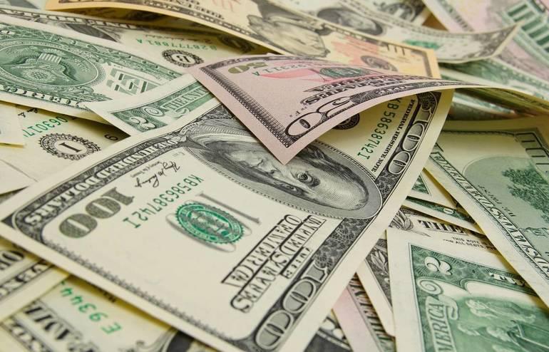 Managing Your Finances During Economic Uncertainty