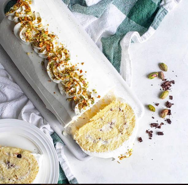 Cannoli Chiffon Cake.png