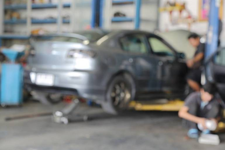 Business Chatter: Rich's Auto in Gillette Offers 'HUGE' Discounts
