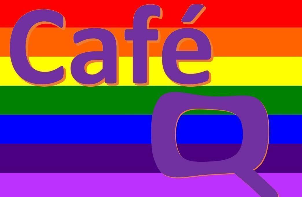 CafeQ image (1).jpg