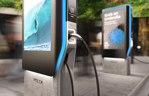 Carousel image 679baef09cf59b8493d3 1a709e7e0e4a1a573a92 0bb15122e9559cc8fb9c carchargers by volta