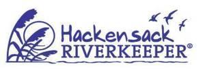 Carousel image ab032f0e4ab659bc55e4 704be4571c1e21e1a94e capture hackensack riverkeeper logo