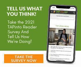 Please Take the 2021 Tap Survey