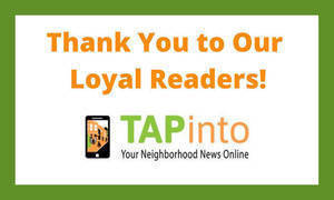 Sign Up for Our Free, Daily Newsletter