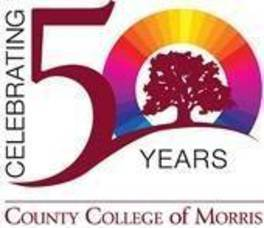 Free One Day Classes Offered to Morristown Residents at CCM