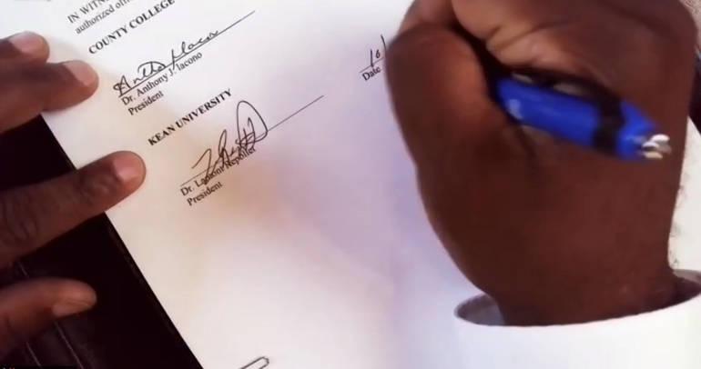 CCM Signing-1.jpg
