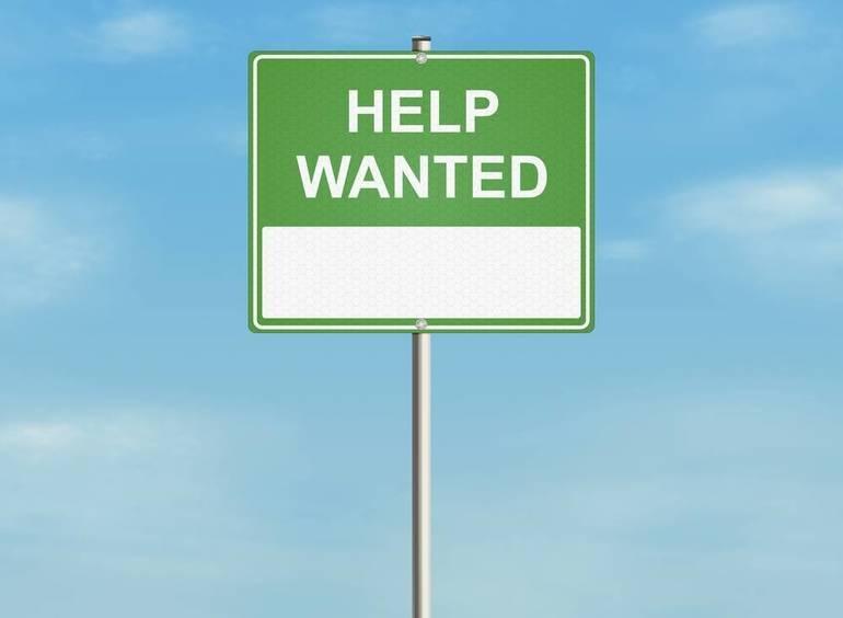 cd8169e007a22202885e_Help_Wanted.jpg