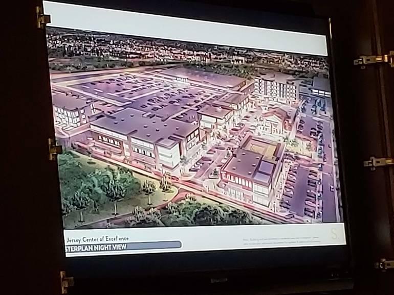 Center of Excellence 2.jpg