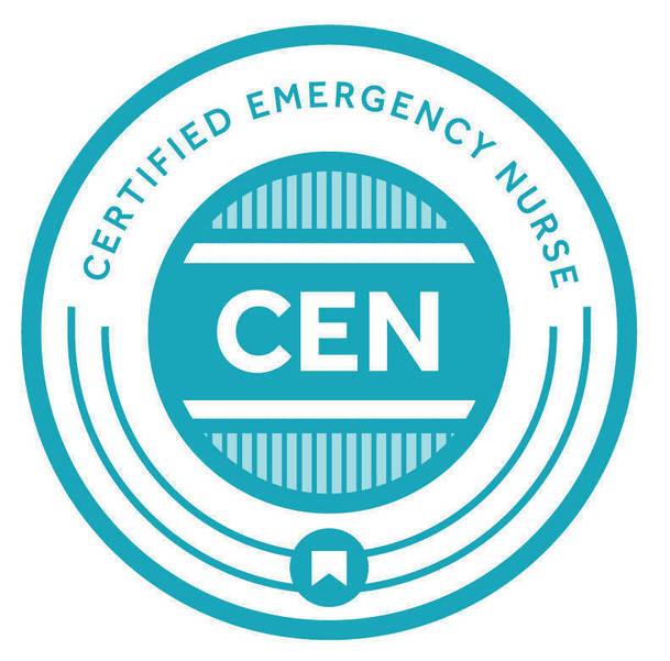 CEN Seal Logo RGB.jpg
