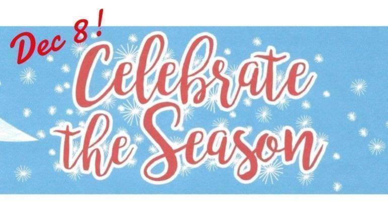 Celebrate-the-Season-768x432.jpg