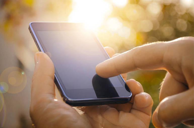 Barnegat Schools Introduce New Mobile App