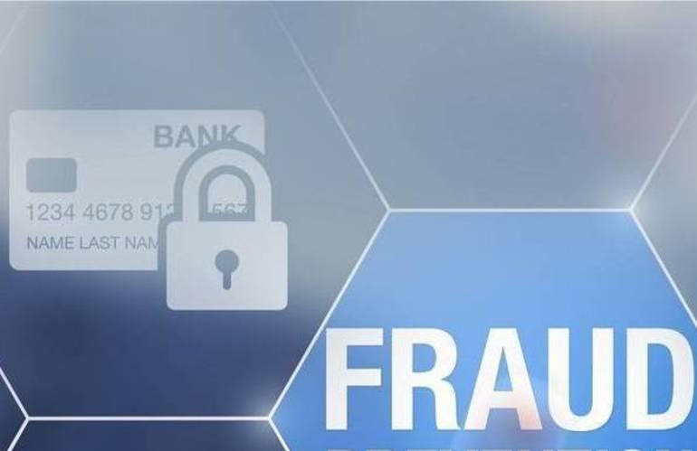 ced9970dbd161bdbbc47_Fraud_Prevention.jpg
