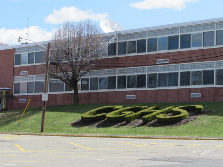 Suspected Bias Incident Under Investigation at Cedar Grove High School