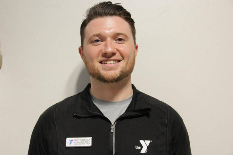 On-Site Individualized Personal Training to Resume July 6  at the Madison Area YMCA