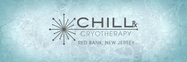 ChillRx Logo.jpg