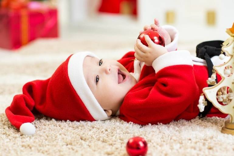 Things to Do with Kids from Dec. 26 to Dec. 31, 2019