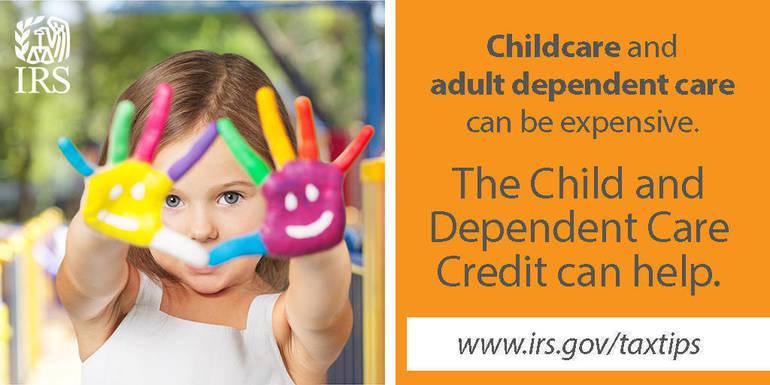 Childcare_TaxCredit_June2020.jpg