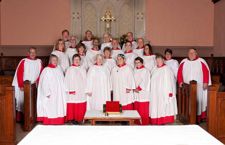 Christ-Church-Newton-Senior-Choir,-Diane-Lizza,-Maplecroft-Studio.jpg