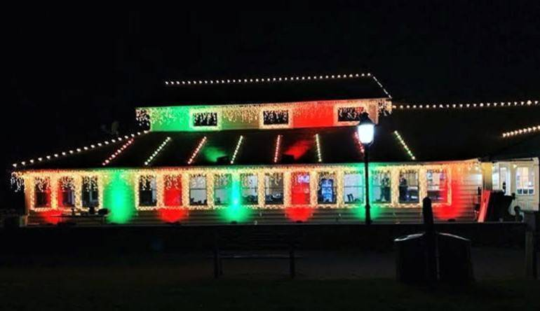 christmaslightshow5.jpg