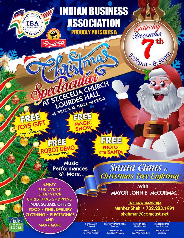 Christmas Flyer 2019.JPG