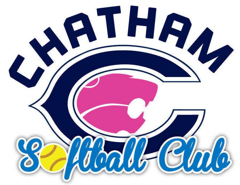 ChathamLogo_Final_block.jpg