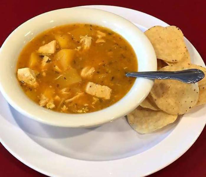 Chicken Mango Hanabero soup.png
