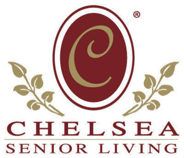 chelsea-logo-vertical@2x.png