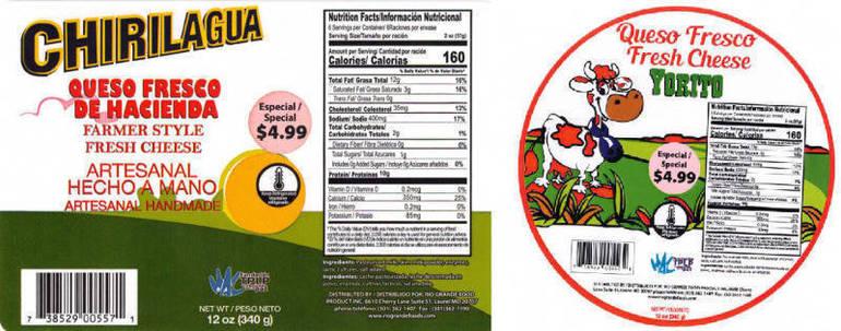 Best crop 5f33d50e7bf6014523a3 824ab32792a90cbfd209 chirilagua quesofrescodehacienda  1