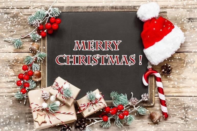 The United Methodist Church of Waretown is Hosting Christmas Bazaar on Saturday