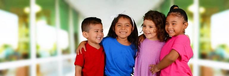 Jewish Federation Grants Are Helping Area Pre-schools Re-open
