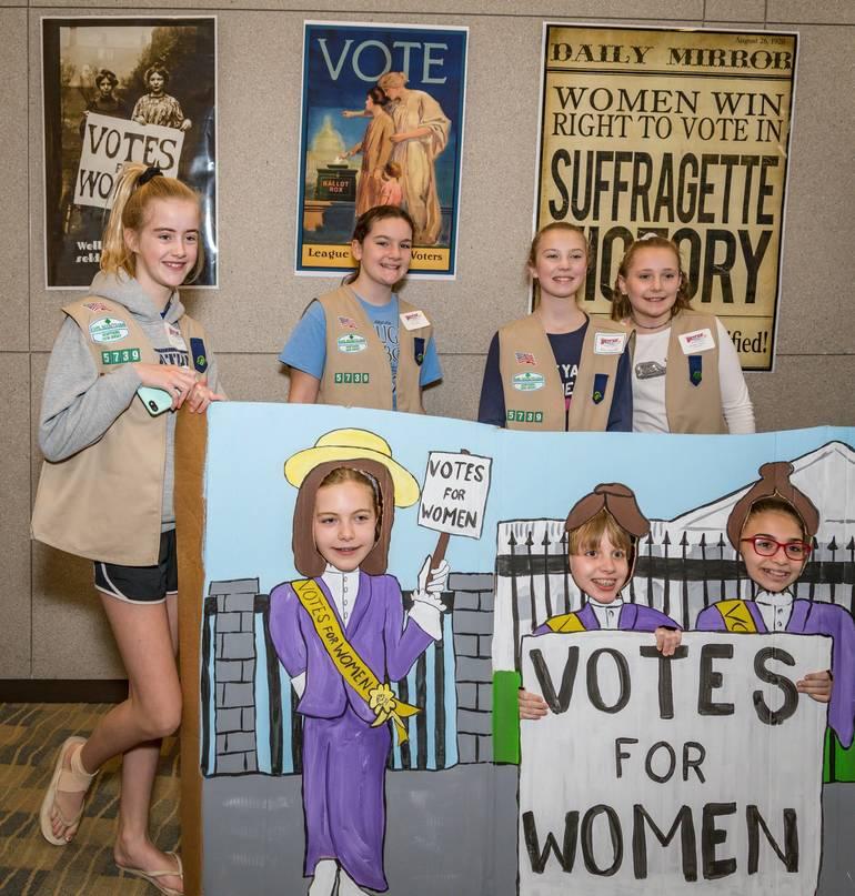 Chatham Voter Girl 60.jpg
