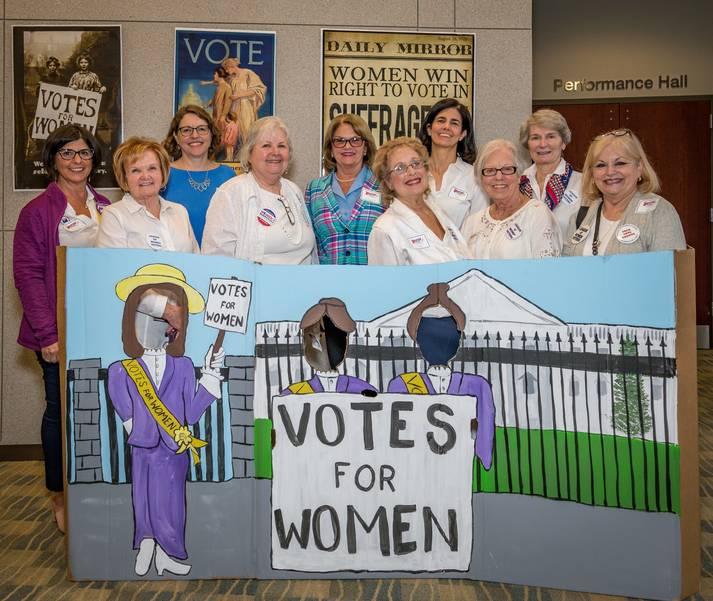 Chatham Voter Girl 285.jpg
