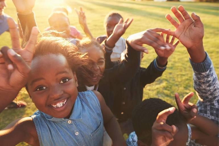 Montclair Child Development Center Celebrates 50th Anniversary
