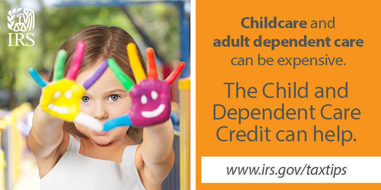 Childcare_TaxCredit_June2020.jpg