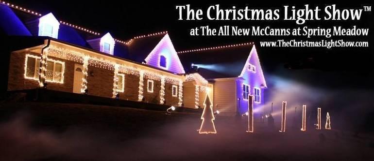 christmaslightshow_LI.jpg