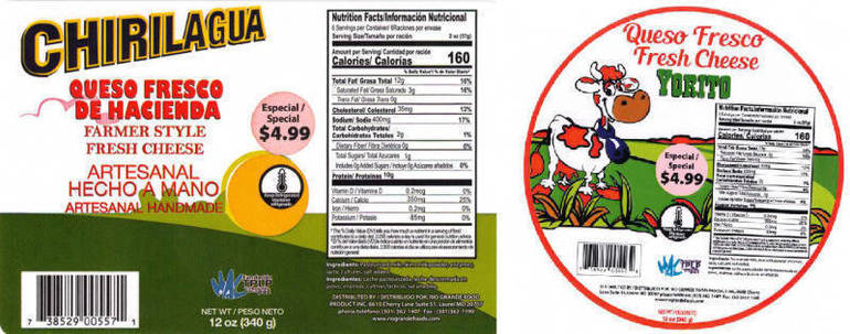 Best crop bc52b52cd14eb44c290f 824ab32792a90cbfd209 chirilagua quesofrescodehacienda  1