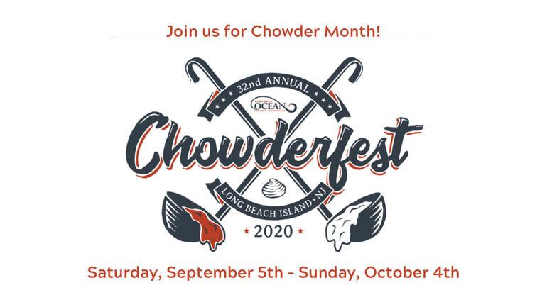 LBI Region ChowderFest