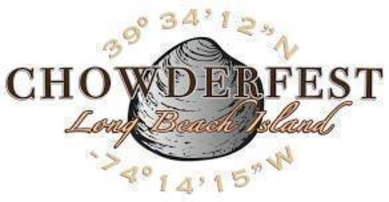 30th Annual Chowderfest Weekend is Just Around the Corner on September 29 and 30