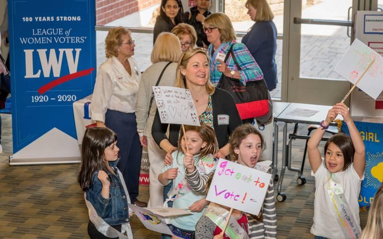 Chatham Voter Girl 278.jpg
