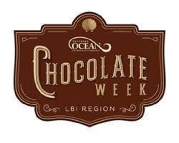chocolate week logo.jpg