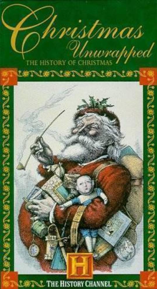 christmas unwrapped2.jpg