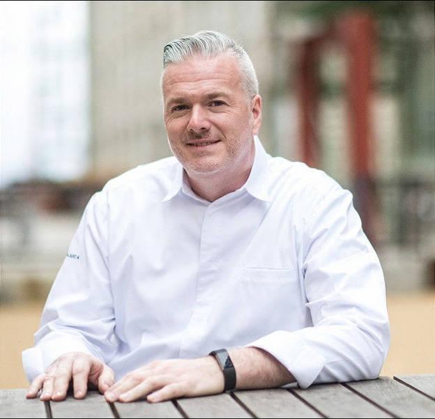 Chef Joe Murphy.png