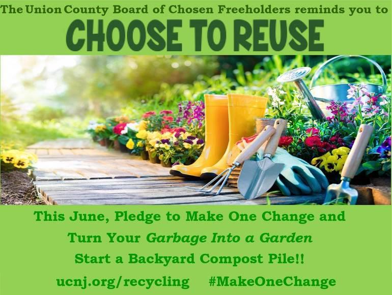 Choose to Reuse composting programs.jpg