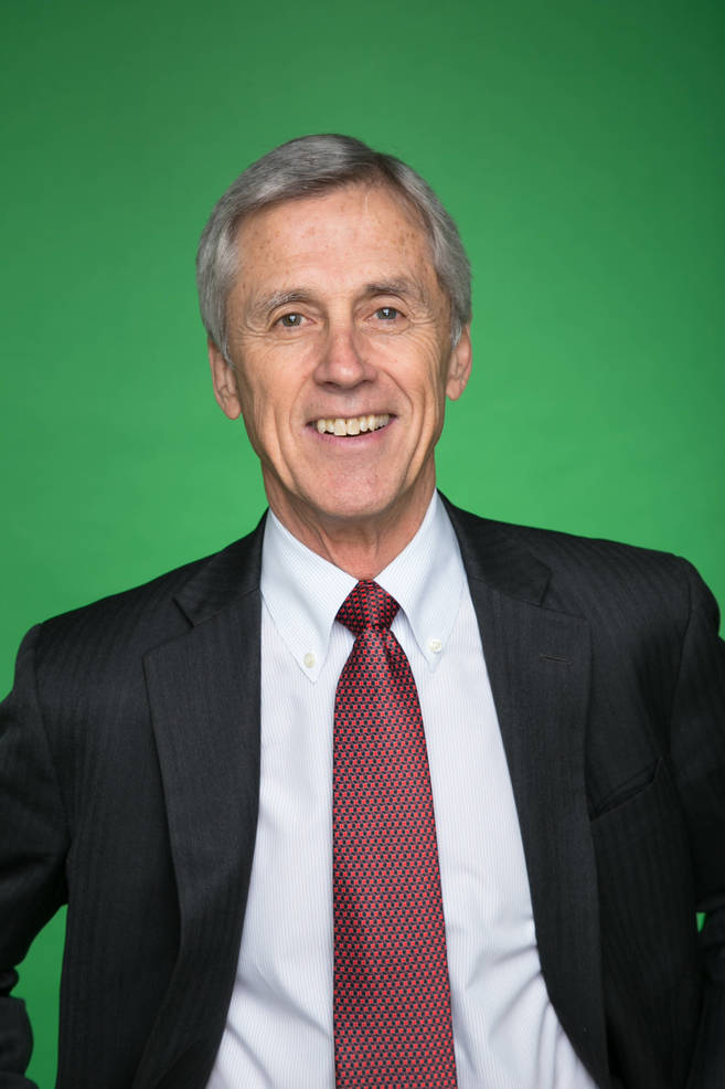 Chris Daggett .jpg