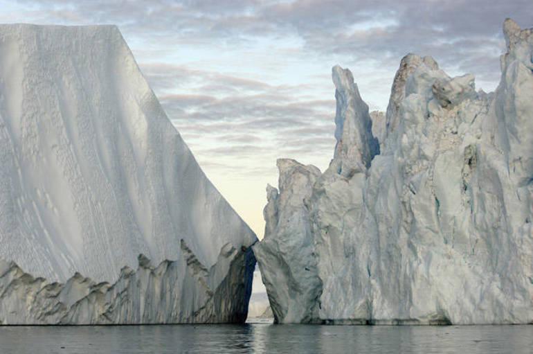 Chasing Ice-JamesBalog.jpg
